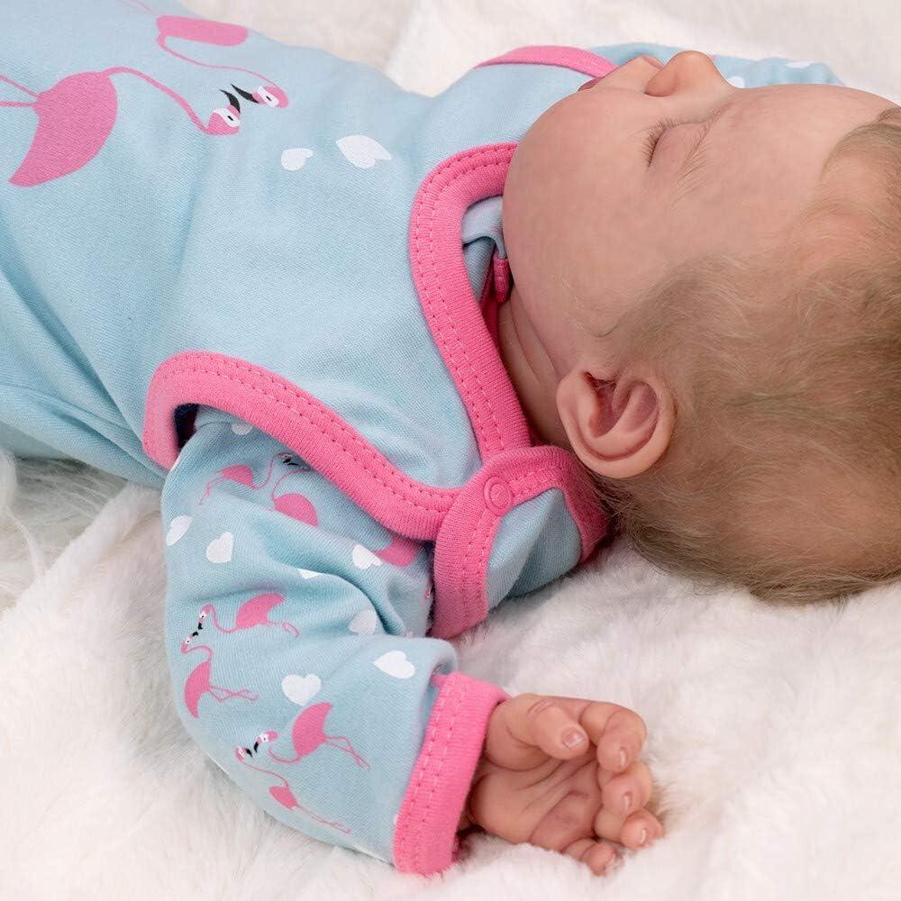 Baby Sweets Unisex 2er Baby-Set mit Strampler /& Shirt als Baby-Erstausstattung f/ür M/ädchen und Jungen//Baby-Kleidung-Set aus Bio-Baumwolle f/ür Neugeborene /& Kleinkinder in verschiedenen Gr/ö/ßen