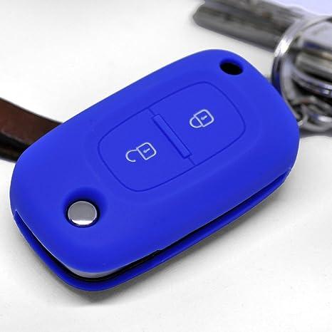 Key Soft Case Cover Funda Protectora Llave para Coche ...