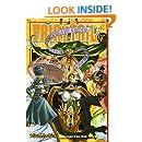 Fairy Tail, Vol. 7