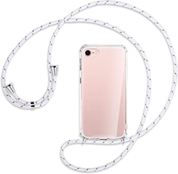mtb more energy® Collar Smartphone para Apple iPhone SE 2020 ...