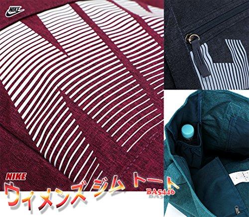 Nike Mens Révolution 4 Chaussure De Course Jeu Royal / Blanc-profond Royal Bleu-noir