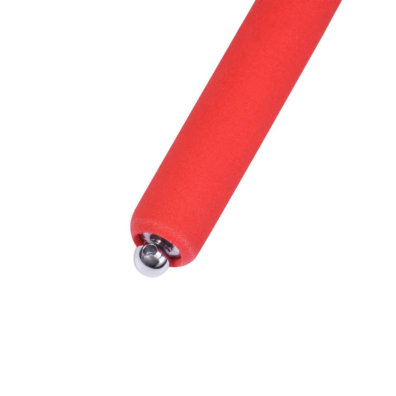 SnoopDog Telescoping Professors Teachers Pointer Pole Stick Extending Retractable Whiteboard Pointer