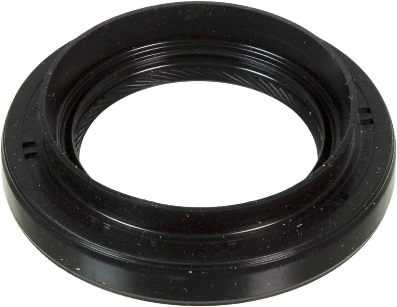 National 710731 Oil Seal