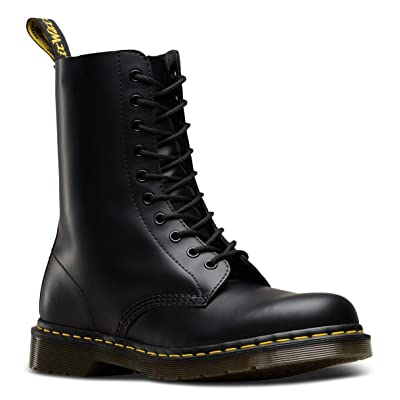Dr. Martens Men's 1490 Boot   Boots