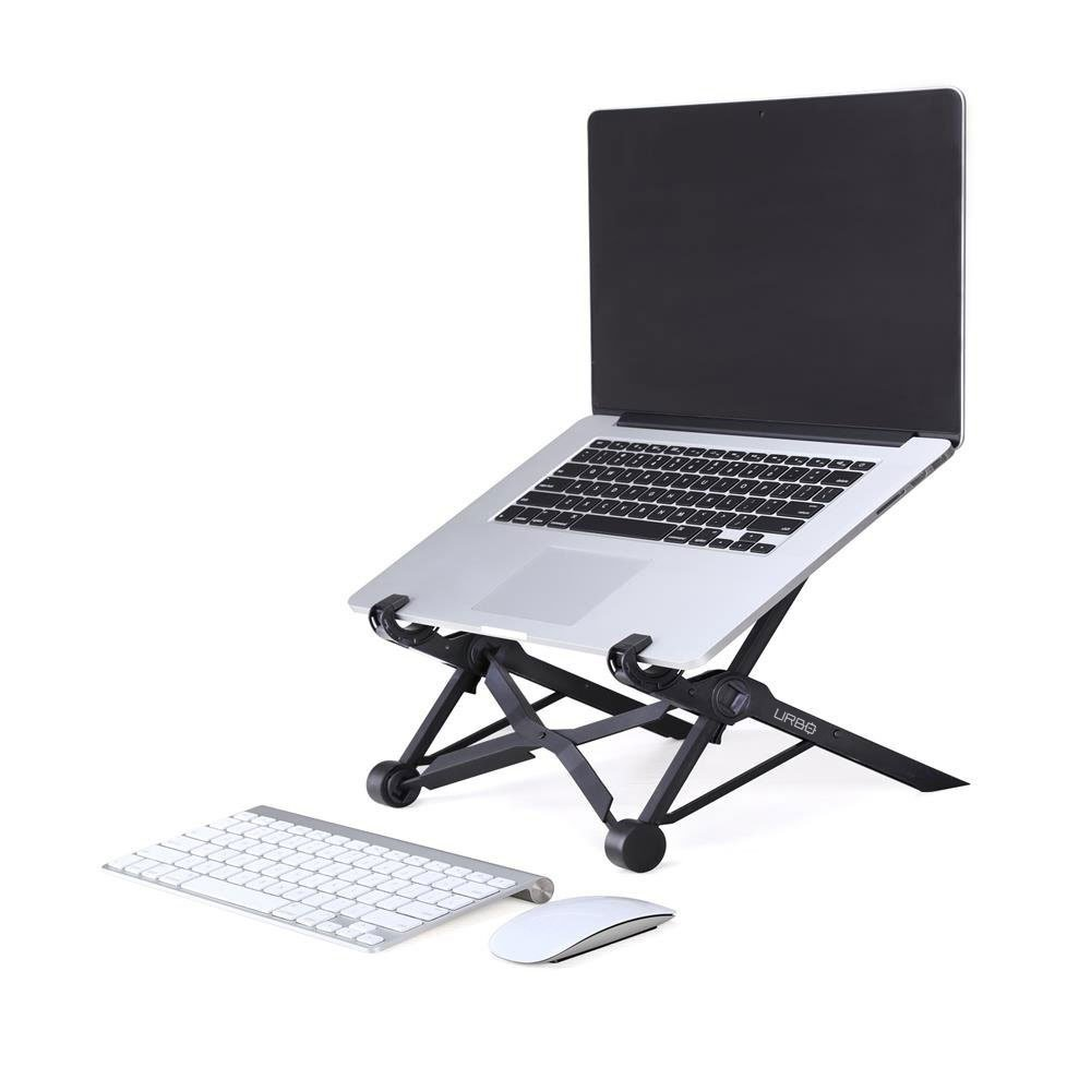 Best Laptop Stands For Bed 2017