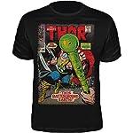 Camiseta Marvel Thor