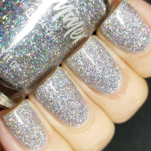 fairy dust polish - 6