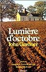 Lumière d'octobre par Gardner (II)