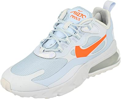 nike femme chaussures react