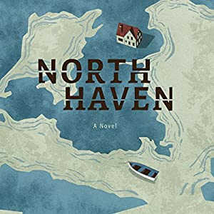 North Haven Audiobook