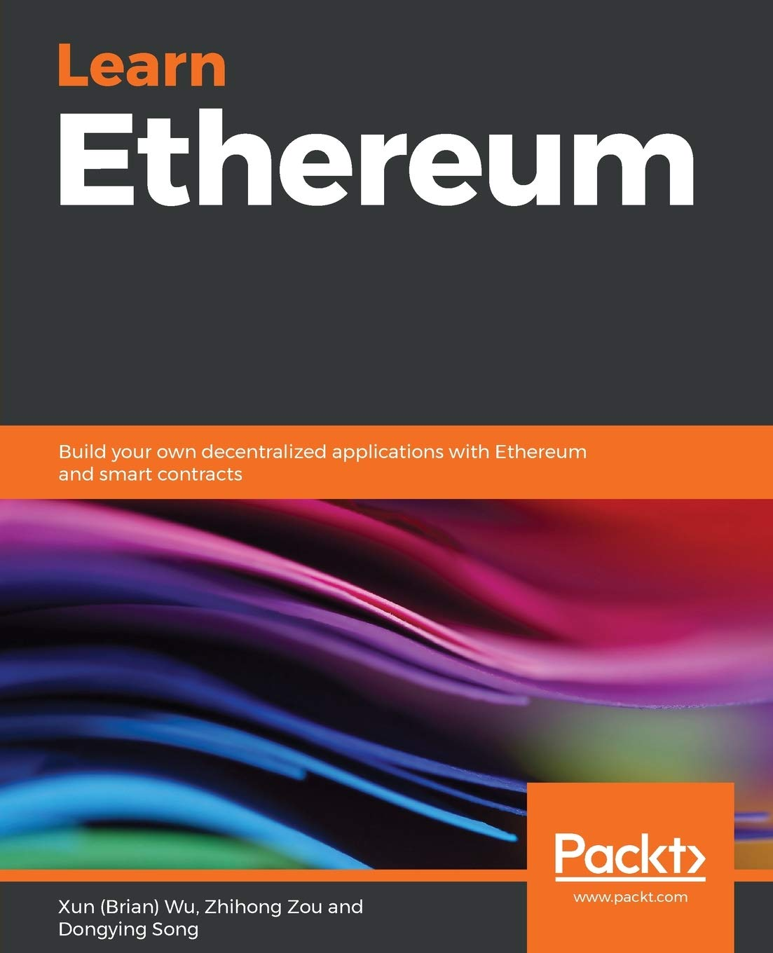 best ethereum seller