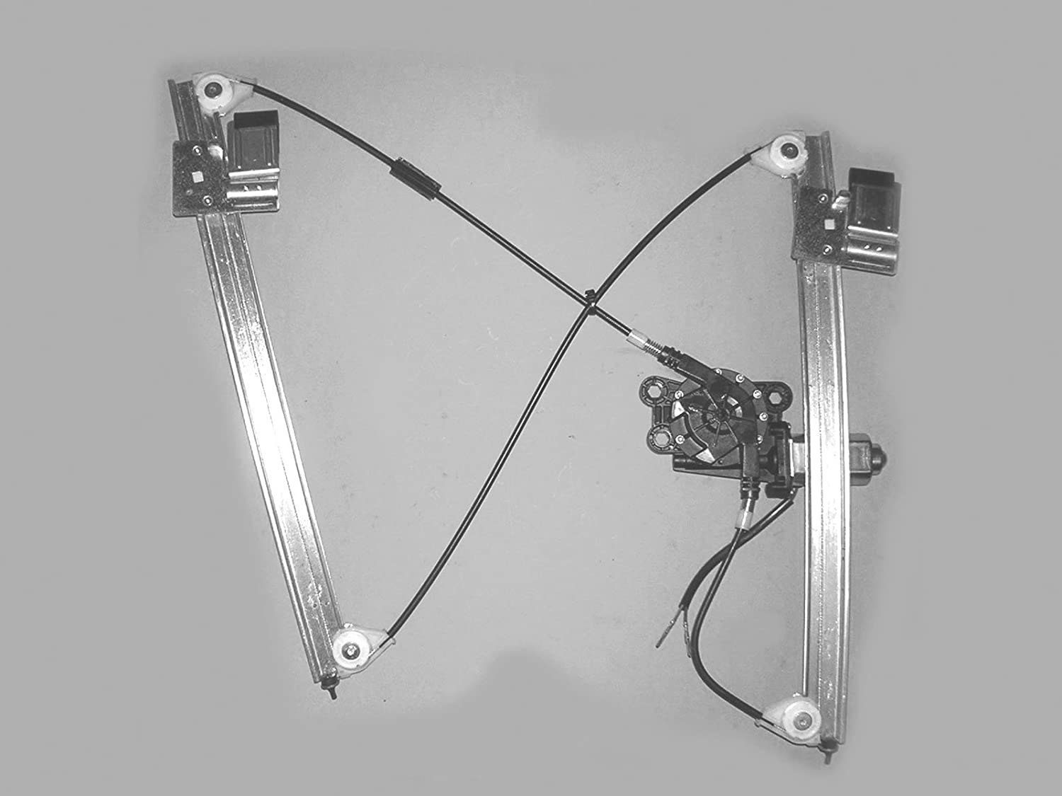 LIFT SYSTEM LSA.4610 Electric Window Regulator Front Right