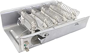 Endurance Pro 279838 8565582 Dryer Heating Element Replacement for Whirlpool Kenmore Sears Maytag KitchenAid Magic Chef