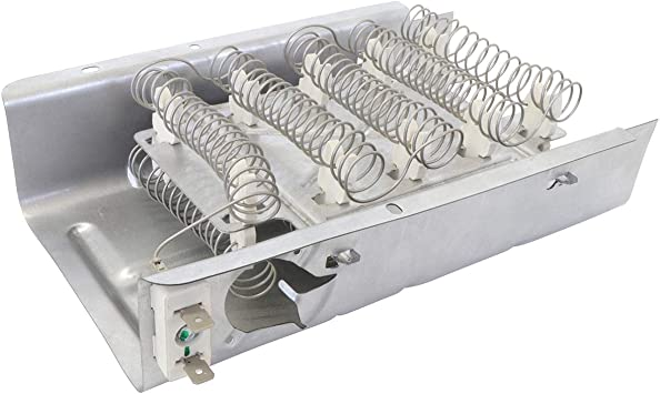 279838  Dryer Heater Heating Element Coil Assembly 20 Pack