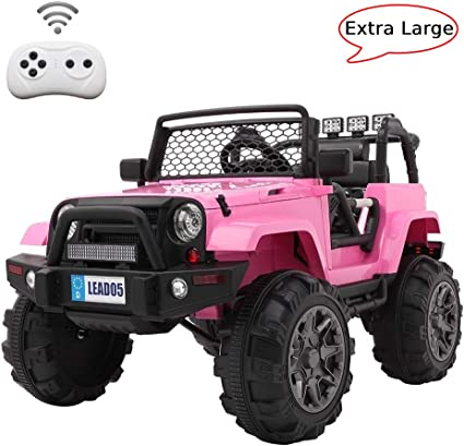 Kids Ride On Car High Speed Low Speed Switch Speed Adjustment Parts Children Electric Ride On Toys Accessories