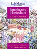 Introductory Horticulture, Reiley, H. Edward, 0827369158
