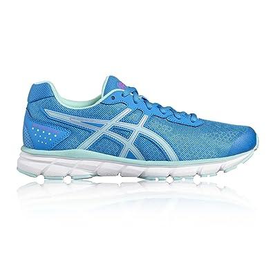 Chaussures femme Asics Gel-impression 9: Amazon.es: Zapatos y ...