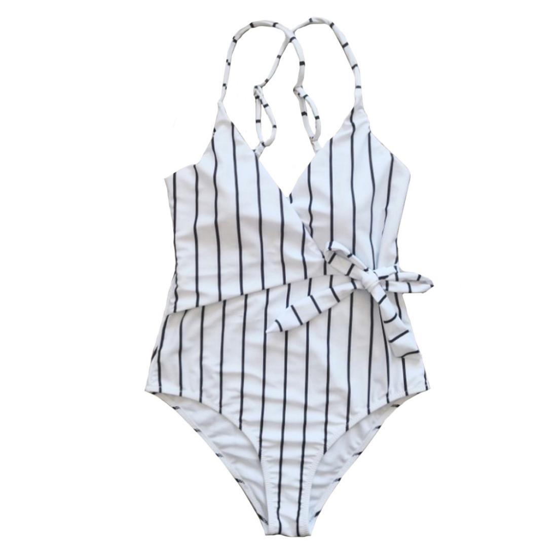 fcdb0c915749d Style: Sexy,Causal swimsuit is perfect for casual, beach, swimming,party,  vacation, workout, running or other occasion ---- Monokini Swimming Bathing  Wear ...