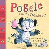 Poggle and the Treasure
