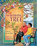 The Wishing Tree, Roseanne Thong, 1885008260
