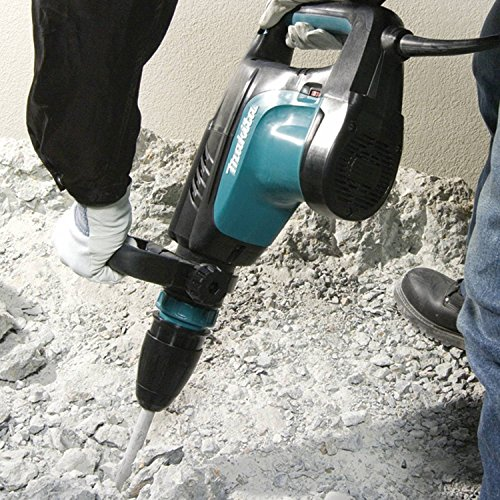 Makita Hm1203c 20 Pound Sds Max Demolition Hammer Buy