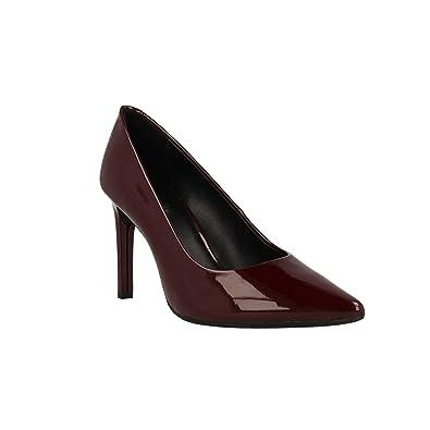6095438f8210e8 Geox D D Faviola C C, Escarpins Femme: Amazon.fr: Chaussures et Sacs