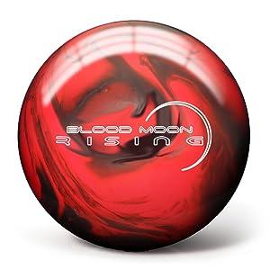 Pyramid-Blood-Moon-Rising-Bowling-Ball