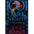 Caress of Darkness: A Dark Pleasures Novella (1001 Dark Nights)