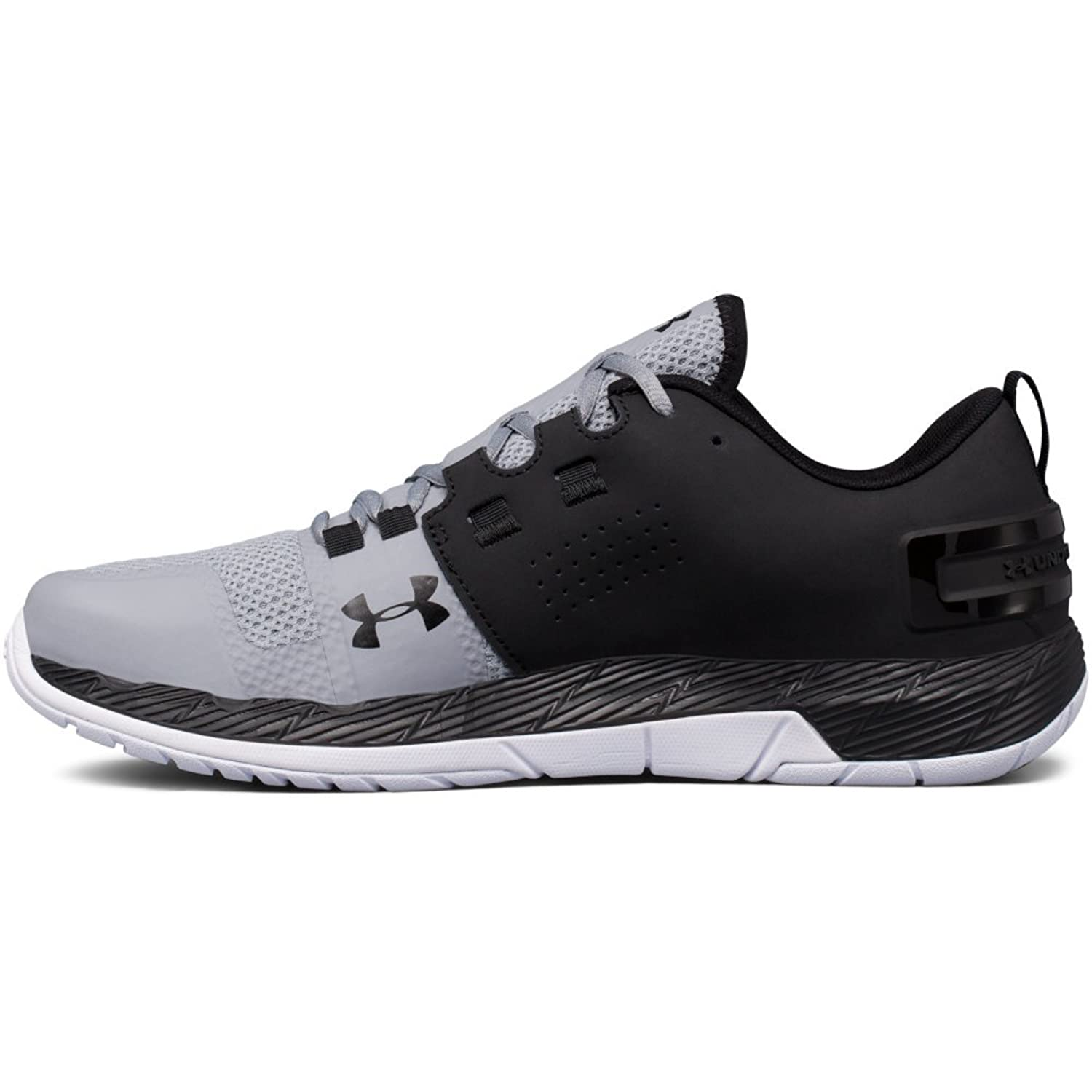 Under Armour Commit Men's ... Training Shoes from china free shipping buy cheap lowest price free shipping nicekicks clearance under $60 w9p7r2uK