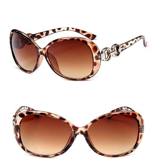aec8016d9b8 Demarkt New Fashion Popular Polarized Women s Sunglasses 100% UV400  Protection