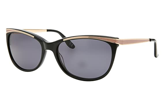Amazon.com: Corinne McCormack Brighton Beach – Gafas de sol ...
