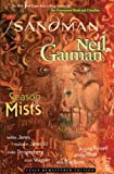 The Sandman Vol. 4: Season of Mists (New Edition) (The Sandman series)