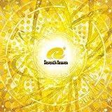 Ryu - Seventh Heaven [Japan CD] QWCE-432 by RYU (2015-02-04)
