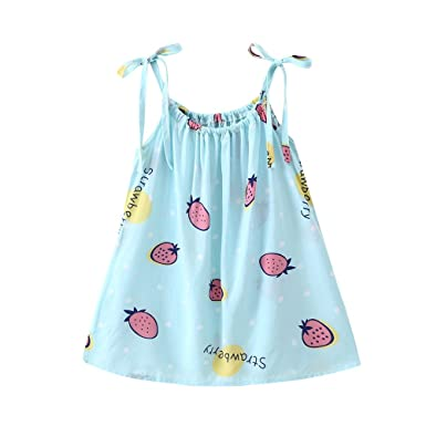 25b5ccdfb379 new release f8ddf 1e1b8 3t 10 summer kids girls butterfly princess ...