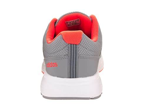 hot sale online 544ff d3819 ... promo code adidas cloudfoam vs ciudad del neo hombres zapatos gris gris  grey silvmt ftwwht 13