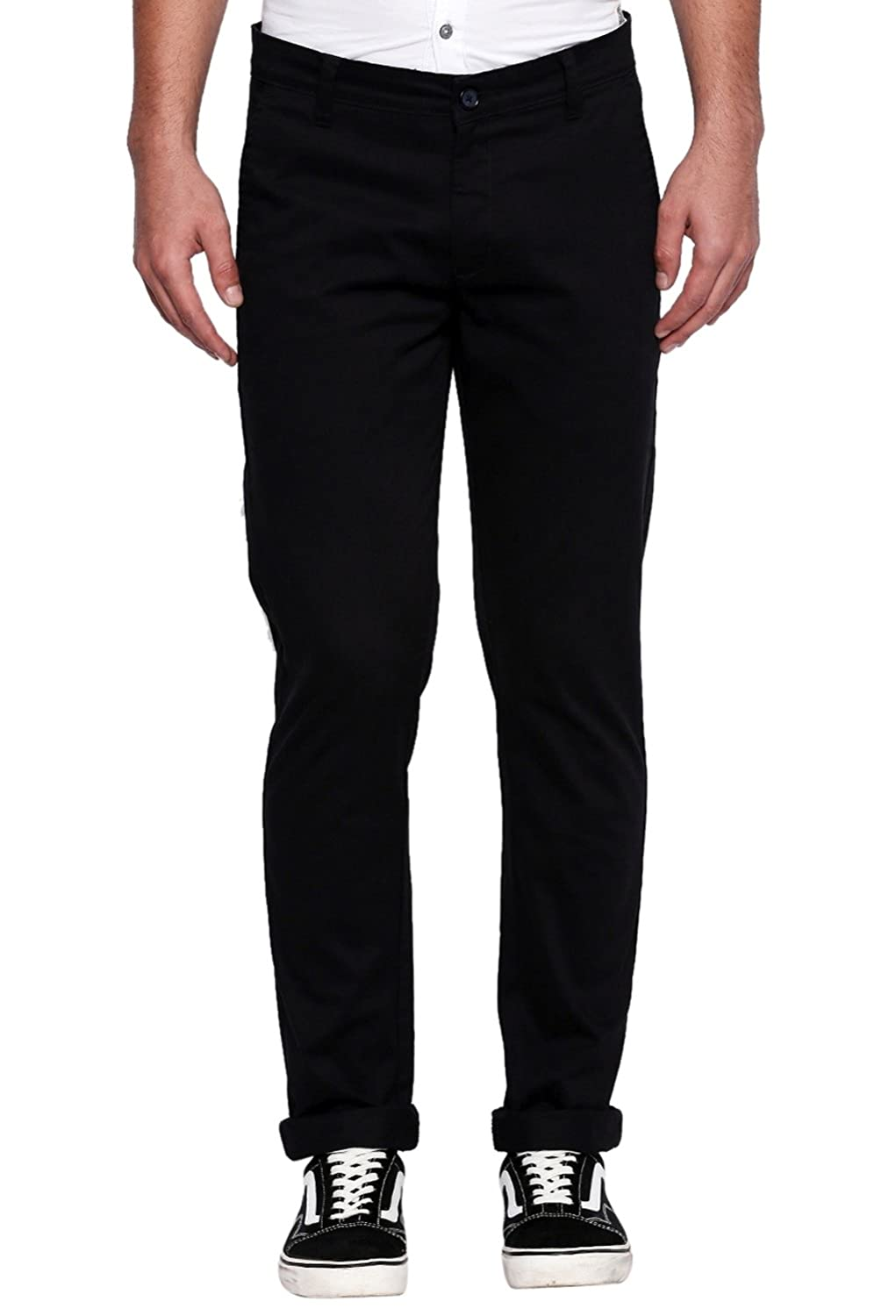 17949bf5af2 Top 10 wholesale Black Trousers And Top - Chinabrands.com