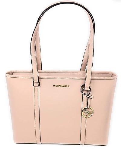1b67f69e0 Michael Kors Women's Sady Carryall Shoulder Bag
