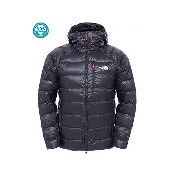 the north face men s hooded elysium jacket tnf black x large rh amazon co uk