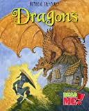 Dragons, Charlotte Guillain, 1410938115