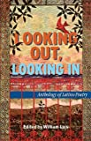 Looking Out, Looking In: Anthology of Latino Poetry (Hispanic Civil Rights) (Hispanic Civil Rights (Paperback))