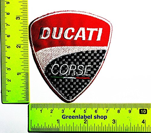ducati-cassic-italian-motorcycles-biker-racing-patch-logo-sew-iron-on-embroidered-appliques-badge-si
