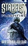 Flashfire, David Sherman and Dan Cragg, 0345460553