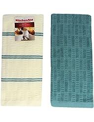 Kitchenaid Dish Towels