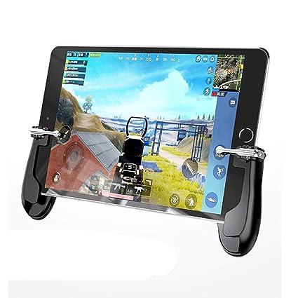 Pleasant Amazon Com Fullfun Professional Tablet Game Trigger Fire Download Free Architecture Designs Scobabritishbridgeorg