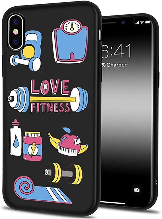 yes style coque iphone 6