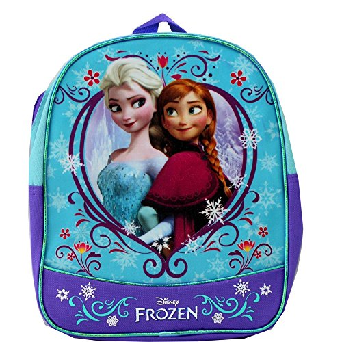 Disney Frozen Toddler Pre school Backpack