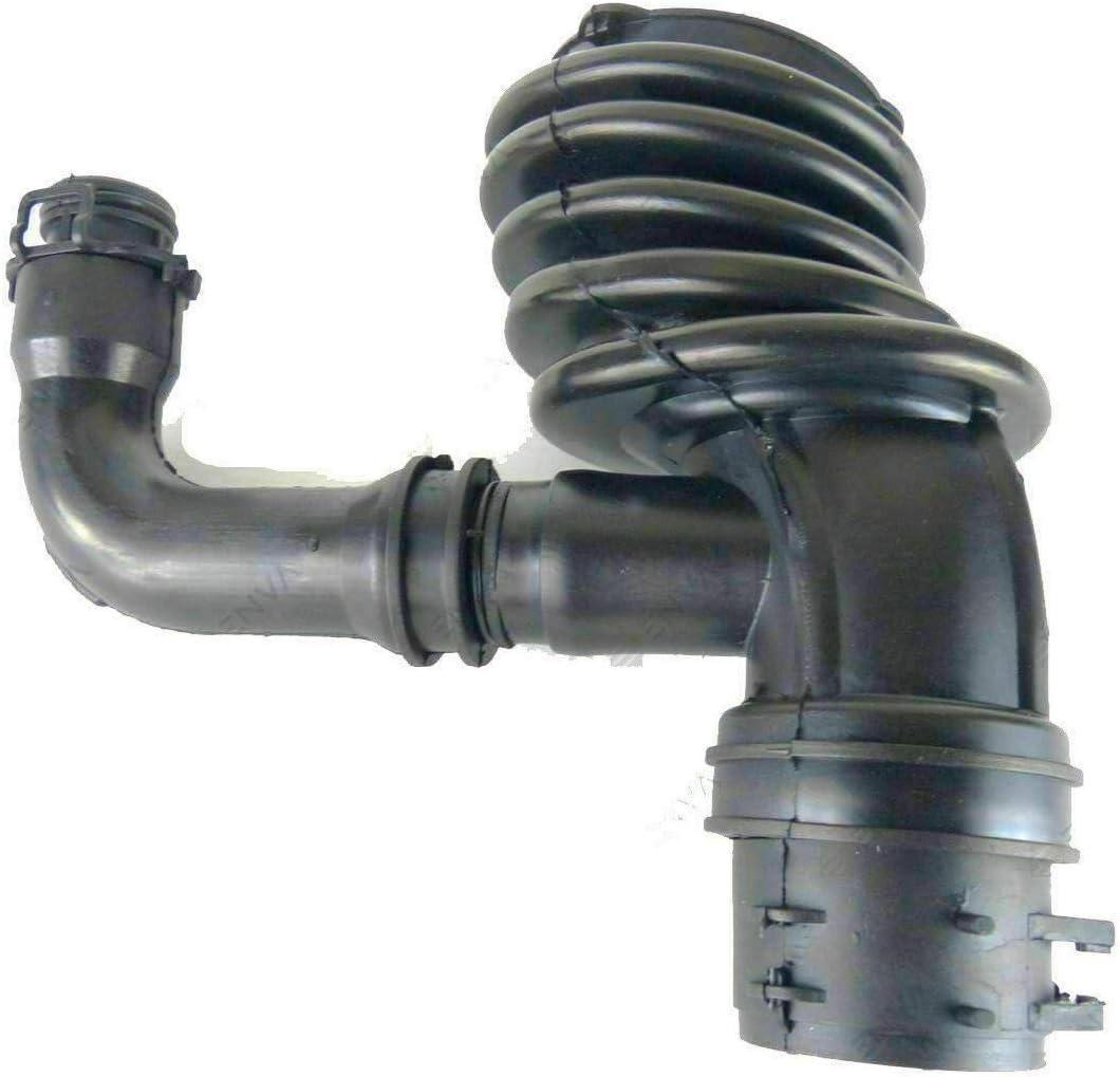 30792123 Air Filter Flow Intake Hose Pipe for C30 S40 V50 1.6 D 30792123