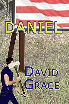 Daniel by [Grace, David]