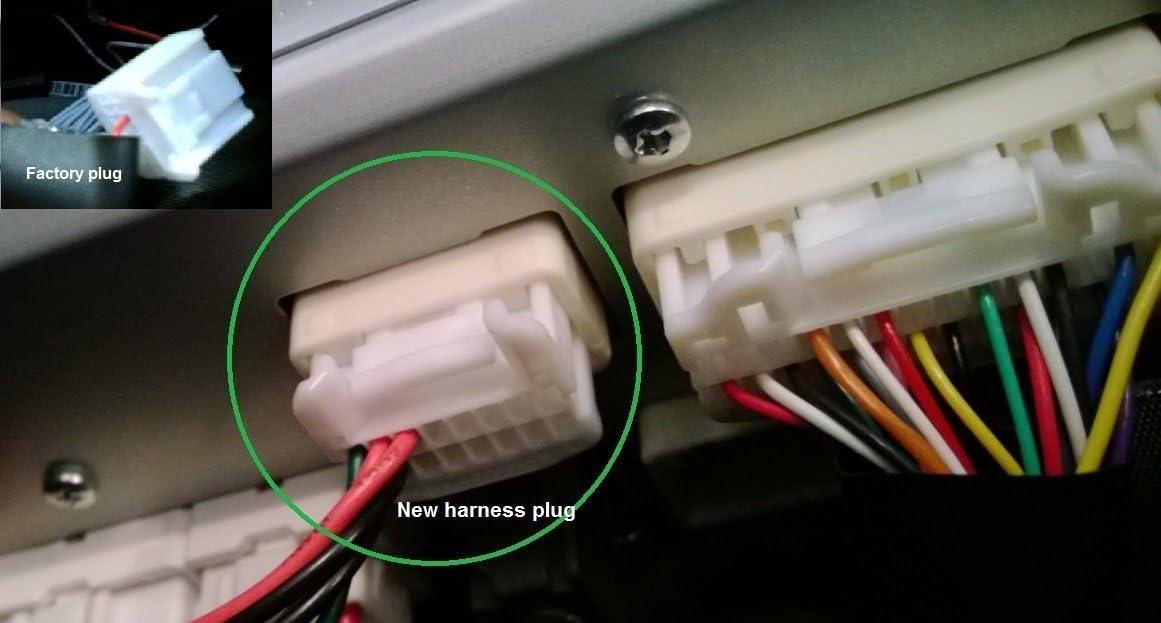 2010 Toyota Camry Backup Camera Wiring Diagram Wiring Diagram Multimedia Multimedia Wallabyviaggi It