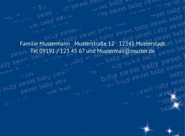 Kartenparadies Danksagung für Geburt Baby Dankeskarte Star, hochwertige Danksagungskarte Danksagungskarte Danksagungskarte Baby inklusive Umschläge   10 Karten - (Format  148x105 mm) Farbe  RosaRosa B01N7XTJ2B | Elegant und feierlich  | Spielzeugwelt, spielen Sie Ihre eigene We 5a762c
